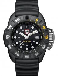 Наручные часы Luminox XS.1555