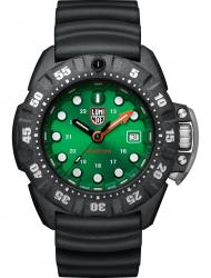 Наручные часы Luminox XS.1567