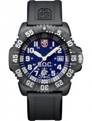 Наручные часы Luminox XS.3053.SOC.SET