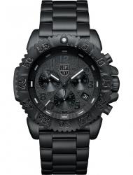 Наручные часы Luminox XS.3182.BO.L