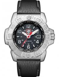 Наручные часы Luminox XS.3251