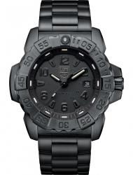 Наручные часы Luminox XS.3252.BO