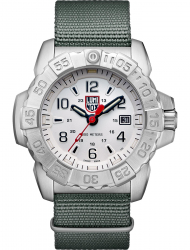 Наручные часы Luminox XS.3257