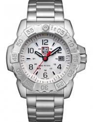 Наручные часы Luminox XS.3258