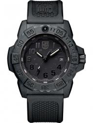 Наручные часы Luminox XS.3501.BO