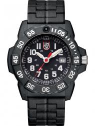 Наручные часы Luminox XS.3502