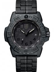 Наручные часы Luminox XS.3502.BO