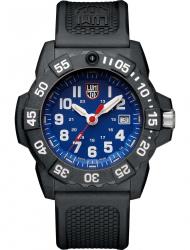 Наручные часы Luminox XS.3503.L