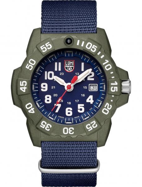 Наручные часы Luminox XS.3503.ND