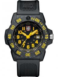 Наручные часы Luminox XS.3505.L