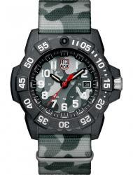 Наручные часы Luminox XS.3507.PH