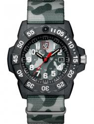 Наручные часы Luminox XS.3507.PH.L