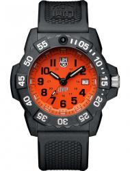 Наручные часы Luminox XS.3509.SC.SET