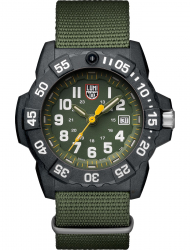 Наручные часы Luminox XS.3517