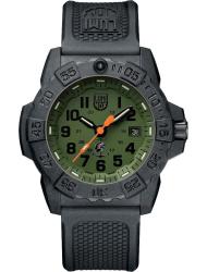 Наручные часы Luminox XS.3517.NQ.SET