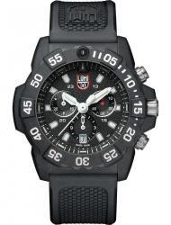 Наручные часы Luminox XS.3581