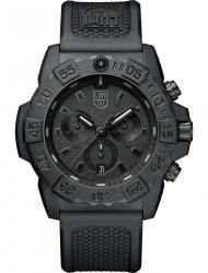 Наручные часы Luminox XS.3581.BO