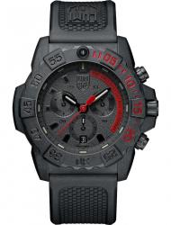 Наручные часы Luminox XS.3581.EY