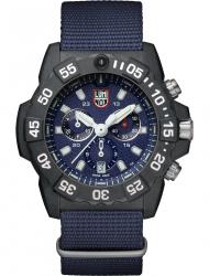 Наручные часы Luminox XS.3583.ND