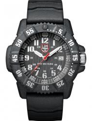 Наручные часы Luminox XS.3801