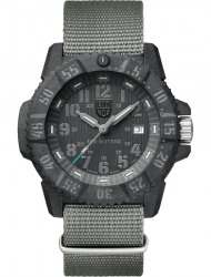 Наручные часы Luminox XS.3802.GO.SET