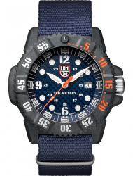 Наручные часы Luminox XS.3803.C