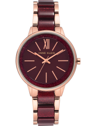 Наручные часы Anne Klein 1412RGBY
