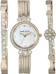 Наручные часы Anne Klein 3202GBST