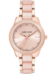 Наручные часы Anne Klein 3214LPRG