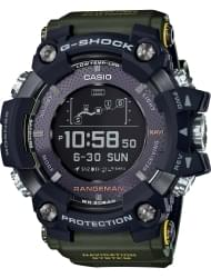 Наручные часы Casio GPR-B1000-1BER