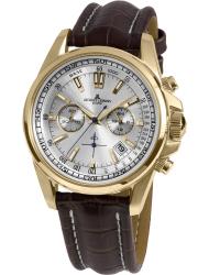Наручные часы Jacques Lemans 1-1117KN