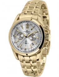 Наручные часы Jacques Lemans 1-1117LN