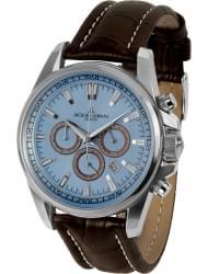 Наручные часы Jacques Lemans 1-1117SN
