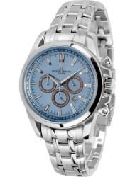 Наручные часы Jacques Lemans 1-1117UN