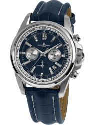 Наручные часы Jacques Lemans 1-1117VN