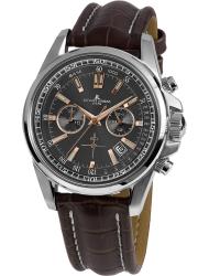 Наручные часы Jacques Lemans 1-1117WN