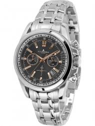Наручные часы Jacques Lemans 1-1117XN
