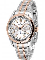 Наручные часы Jacques Lemans 1-1117ZN