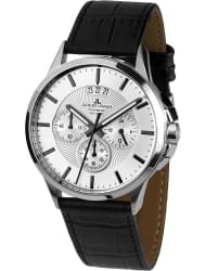 Наручные часы Jacques Lemans 1-1542N