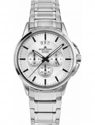 Наручные часы Jacques Lemans 1-1542P