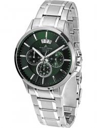 Наручные часы Jacques Lemans 1-1542Q