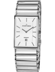 Наручные часы Jacques Lemans 1-1593E