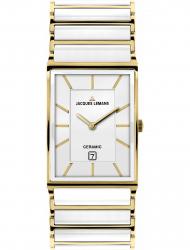 Наручные часы Jacques Lemans 1-1593F