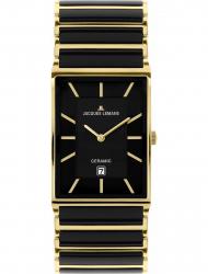 Наручные часы Jacques Lemans 1-1593G
