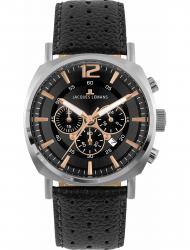 Наручные часы Jacques Lemans 1-1645J