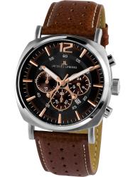 Наручные часы Jacques Lemans 1-1645K