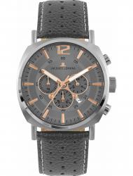 Наручные часы Jacques Lemans 1-1645L