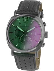 Наручные часы Jacques Lemans 1-1645M