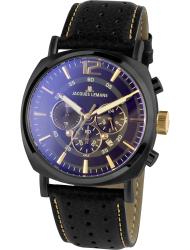 Наручные часы Jacques Lemans 1-1645O