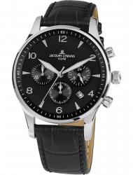 Наручные часы Jacques Lemans 1-1654ZA